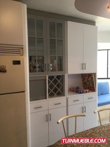lmr 18-7737 apartamentos en venta