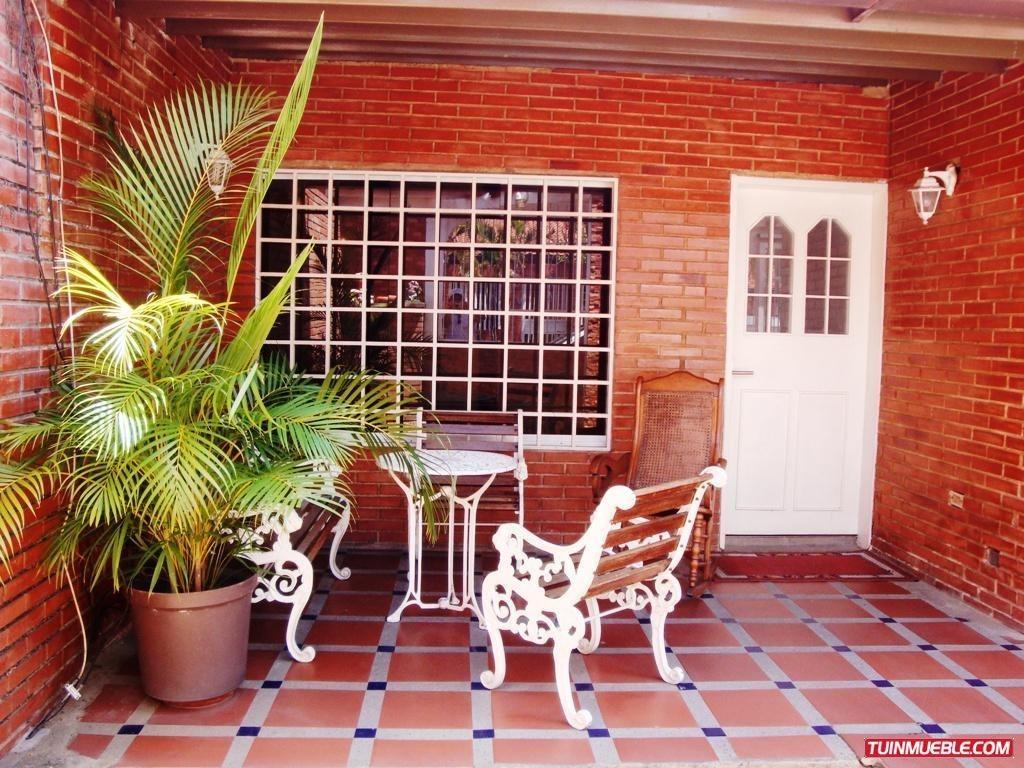 lmr 18-8315 casas en venta av. intercomunal, guatire