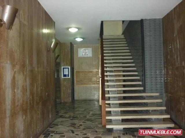 lmr 19-10500 oficinas en alquiler