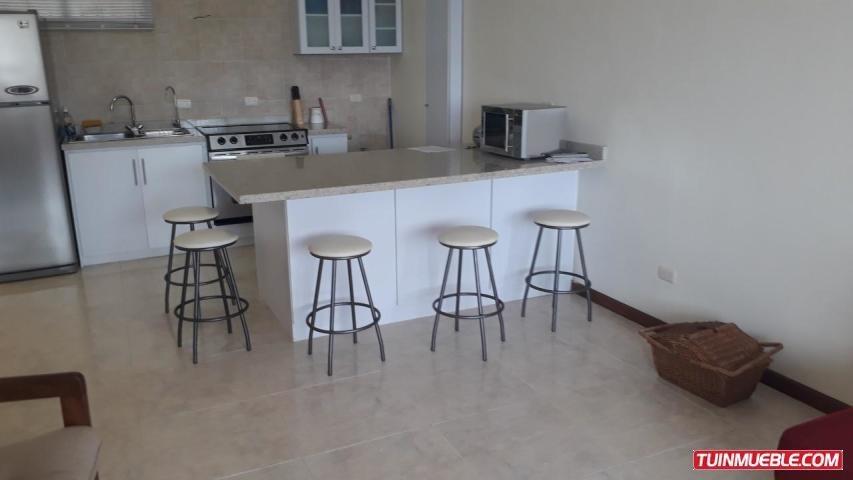 lmr 19-11321 apartamentos en venta