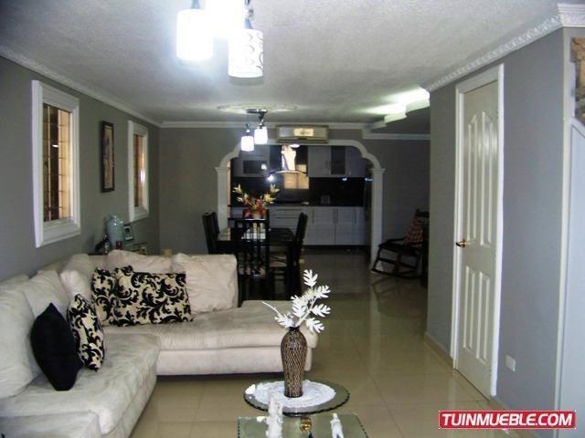 lmr 19-13162 casas en venta