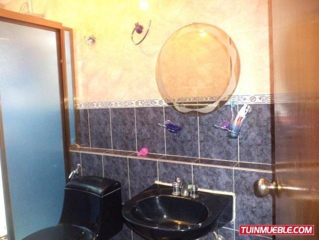 lmr 19-13675 apartamentos en venta