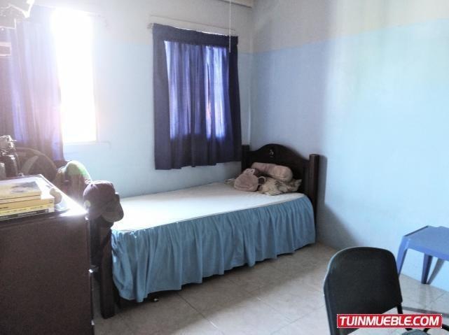 lmr  19-7696 casas en venta