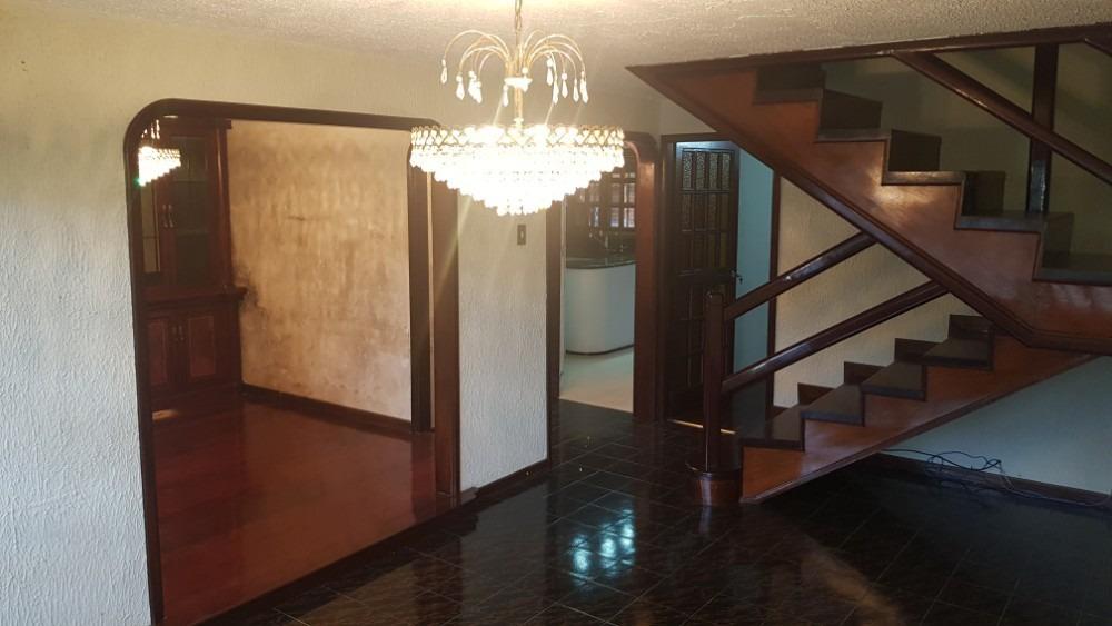 lmr 20-7017  espectacular casa en venta!!!!!!!!