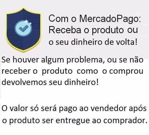 lnb duplo 2 saidas novo brasileiro universal pèdido minimo 2