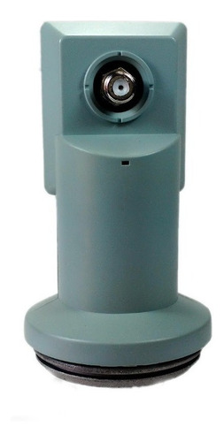 lnb lnbf universal single banda ku focal point pauxis 0,3 db