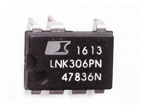 lnk306pn kit 20 unidades lnk306 pn lnk 306pn
