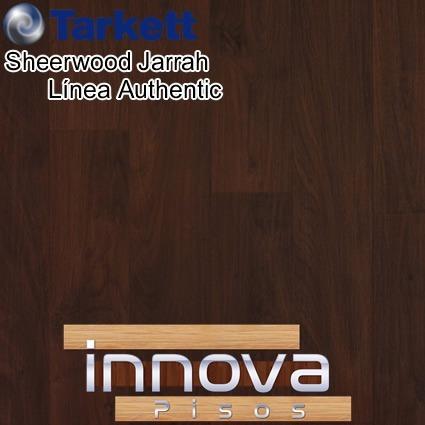 lnoleums o linoleo tarkett authentic 150 uso residencial