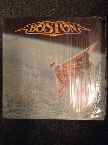 lo boston
