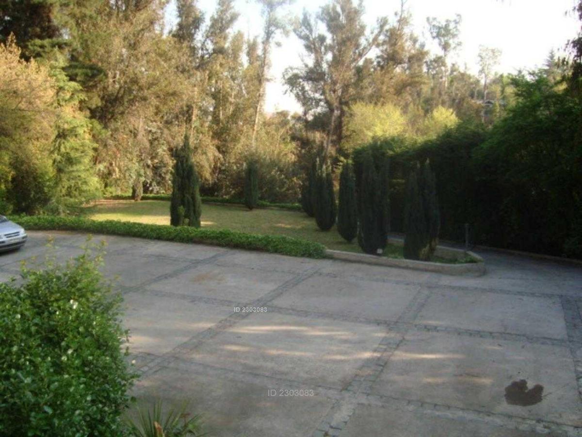 lo curro- gran vista - georgean - 5.000 m2 terreno