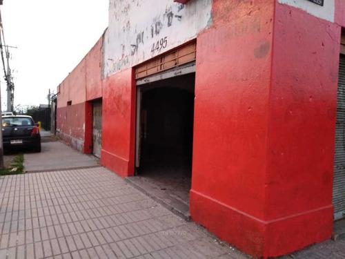 lo errázuriz-parque bicentenario - metro