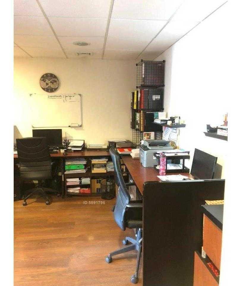 lo fontecilla 201 - oficina 424