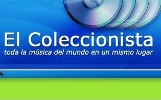 lo mejor del pop italiano - italia - 3 cd