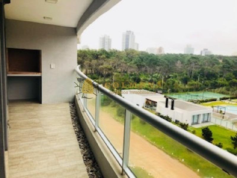 lo mejor en edificio look brava, para las mejores vacaciones!!! no dude en consultar!!!-ref:244