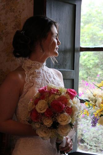 lo mejor en video y fotografía para tu boda o evento social