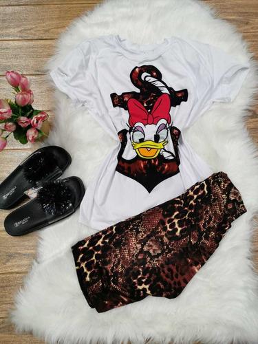 lo mejor para vestir
