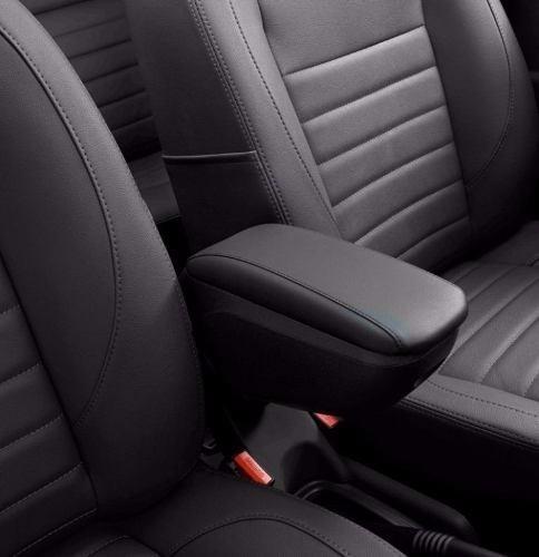 lo nuevo para tu vehiculo descansa brazos para varias marcas