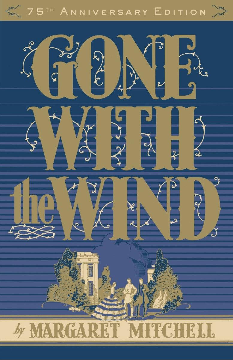 Resultado de imagen de lo que el viento se llevo libro