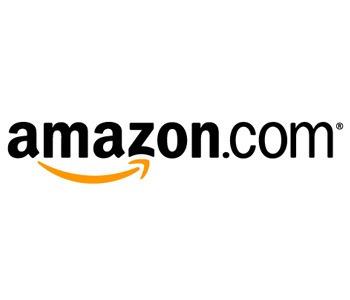 lo que sea de ebay target en tus manos importacion economica