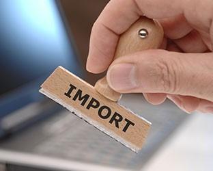 lo que sea de usa en tu casa x paqueteria - importaciones