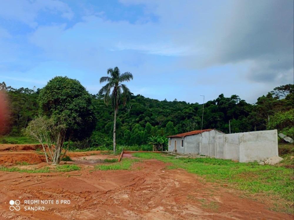 l.o1 terrenos a venda direto com proprietário