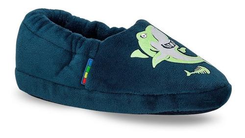 loafer azul marino 2611143