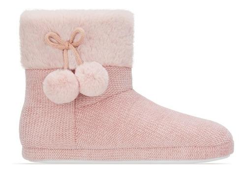 loafer rosa 2626505