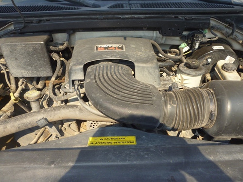 lobo 2002,motor desvielado,suspencion en 7 birlos,partes