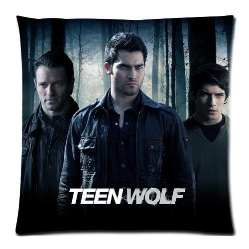 lobo adolescente principal figura lobo personalizado crem...