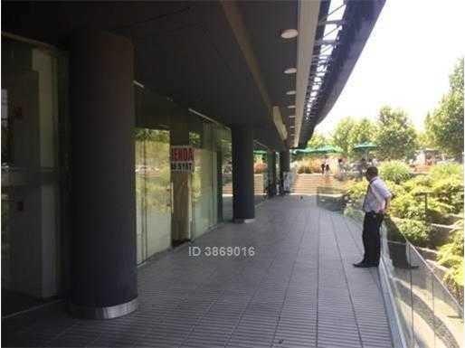 (loc) cercano a centro comercial los cobres de vitacura