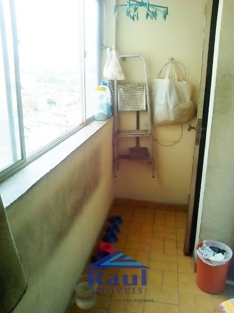 loc/ venda apartamento - vl. constança, são paulo - 3893-2