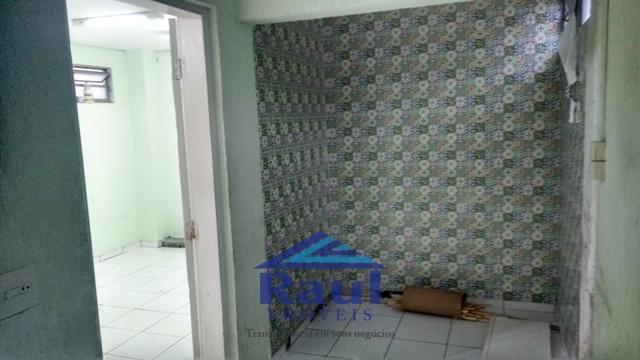 loc./ venda comercial - vl. cruzeiro, são paulo-sp - 3083-1