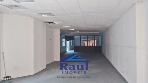 loc/ venda prédio - cidade monções, são paulo-sp - 3344-1