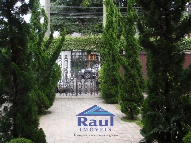 loc./ venda sobrado - granja julieta, são paulo-sp - 3017-1
