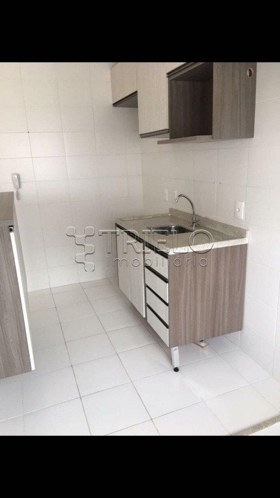 locacao-apartamento-02 dorms- mogilar-mogi das cruzes - l-2454