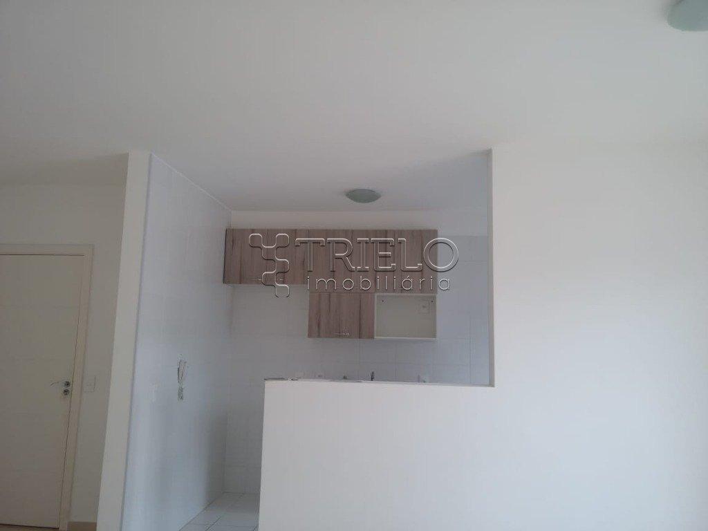 locacao-apartamento-03dormi-02 vagas-01 suite-nova mogilar-mogi das cruzes - l-2456