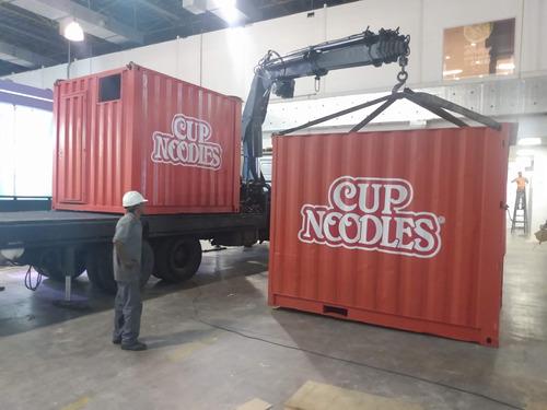 locacao caminhao munck munque cesto aereo container remocao