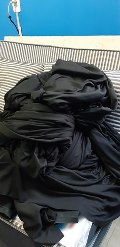 locacao de malha preta para eventos