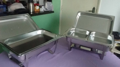 locaçao de mesas e cadeiras.