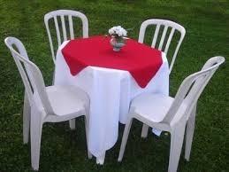 locacao de mesas e cadeiras de madeira tabaco ferro plastico