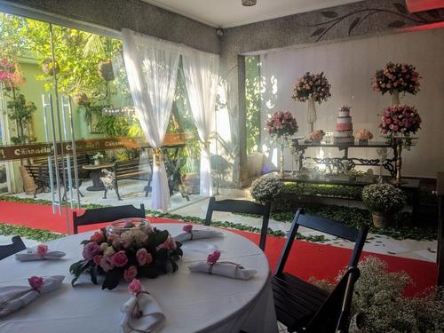 locaçao de salão de festas casamento debutante aniversário