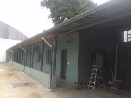 locaçao `palmeiras de sao jose - ar0009