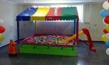 locacao tombo legal cama elastica piscina bolinha