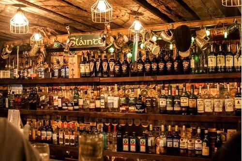locacion fotografia cinematografia bar irish pub devoto