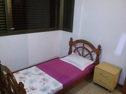 locação alugo apto guaruja enseada 3 dormitorios 10 pessoas