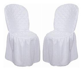locação aluguel capa para cadeira fantasminha 100 por 149,00