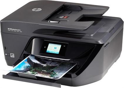locação, aluguel, impressoras, copiadoras, xexox mono, color