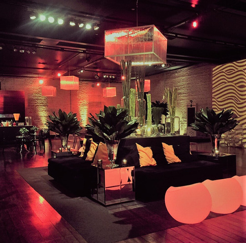 locação | aluguel puff led | festa | móveis | decoração