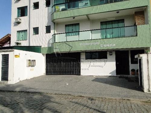 locação anual - apartamento com dois dormitórios em gravatá,