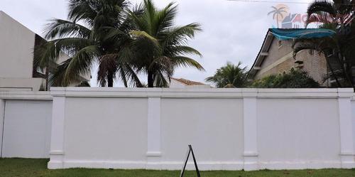 locação anual - jardim acapulco - guarujá - frente praça - - ca0203